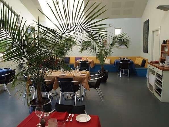 Mid North Coast Restaurant