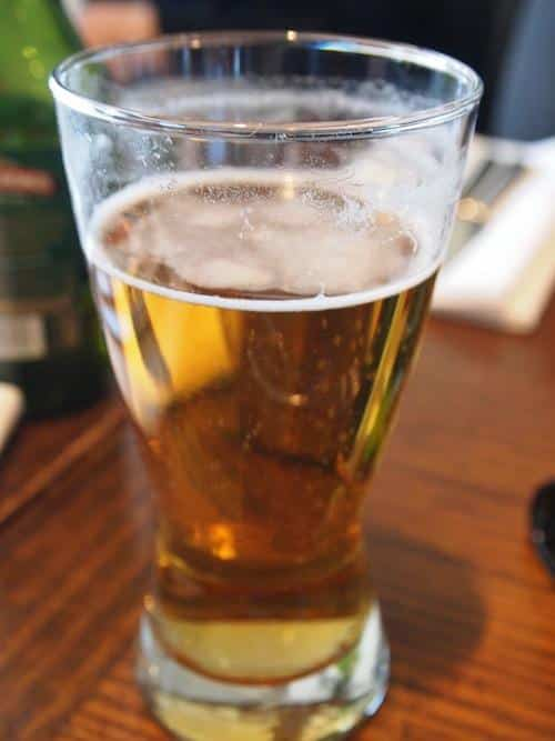 Tavern Bar Restaurant for lease