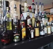 Small Bar & Restaurant – Inner Sydney Location – Sold
