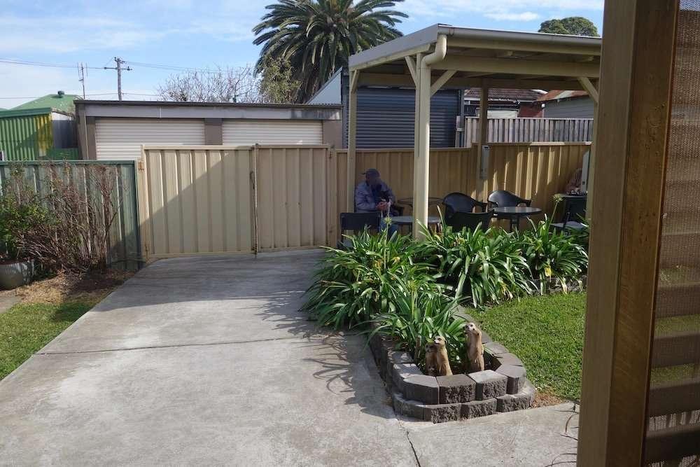 Boarding House For Sale CST Properties Garden